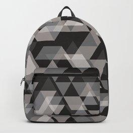 Dark Backpack