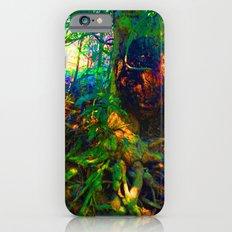 t e r m i g h t y Slim Case iPhone 6s