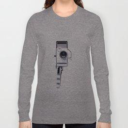 bell & howell Long Sleeve T-shirt