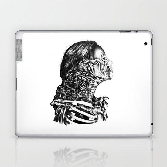 Monica Laptop & iPad Skin