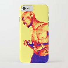 2pac iPhone 7 Slim Case