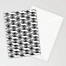 Pattern 03 Stationery Cards