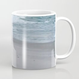 flying so close togther Coffee Mug