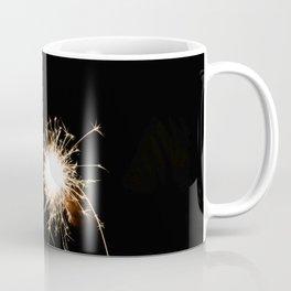 Spark Up Your Life Coffee Mug