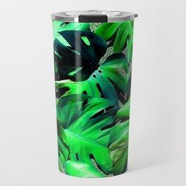 filadendron Travel Mug