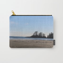 Tofino Beach Carry-All Pouch