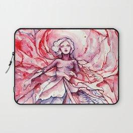Nurse Laptop Sleeve