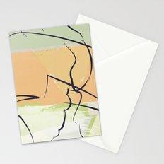 G4 Stationery Cards