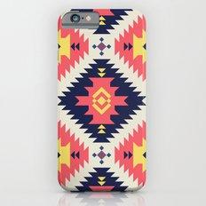 NavNa iPhone 6s Slim Case