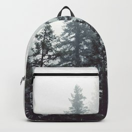 Deep in the Wild - Nature Photography Backpack
