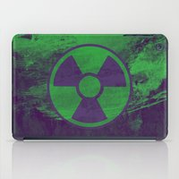hulk iPad Cases featuring Hulk by Some_Designs