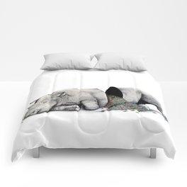 Rhino Slumber Comforters