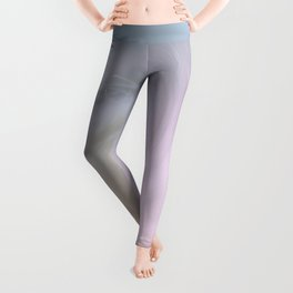 Light as a feather Leggings
