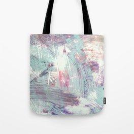 Weathered Rhythms Tote Bag