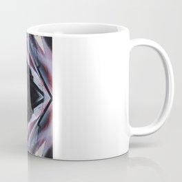 DOT Coffee Mug