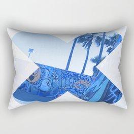x 14 Rectangular Pillow