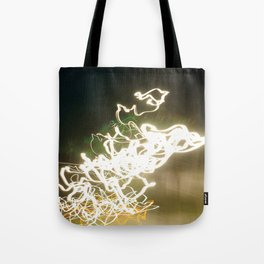 Event 2 Tote Bag
