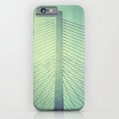 Mast Slim Case iPhone 6s