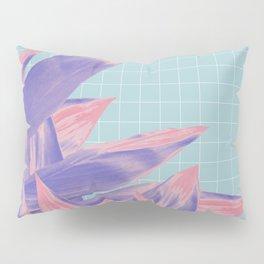 Attentive Pillow Sham