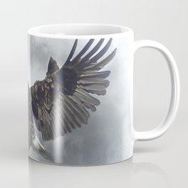 Eagle Spirit Coffee Mug