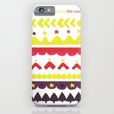 xx Slim Case iPhone 6s