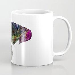 Wanna Cuttle Coffee Mug