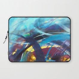 Tsunami II Laptop Sleeve