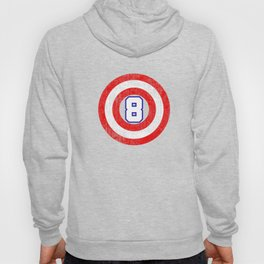 Cool funny Birthday gift for 9th Birthday Tshirt Design Hoody