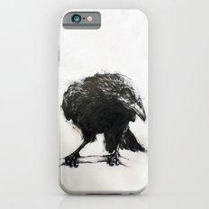 Presager of Death iPhone 6s Slim Case