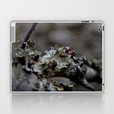 limb growth Laptop & iPad Skin