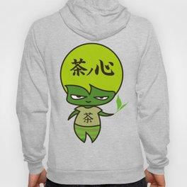 Japanese TEA Hoody