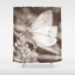 Butter Soft Shower Curtain