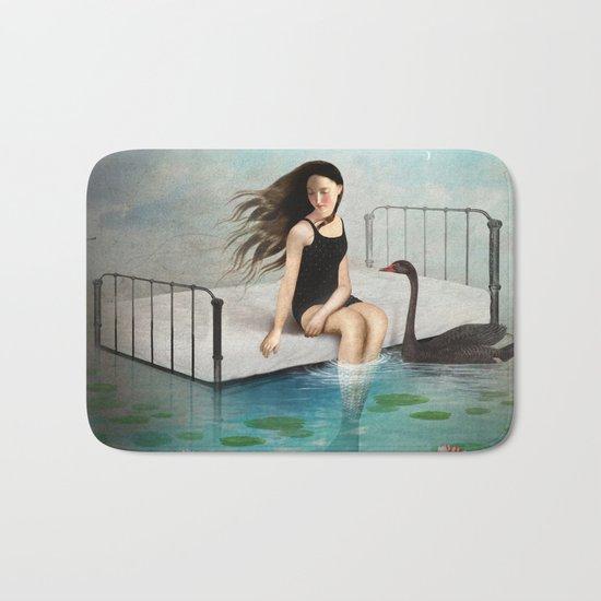 Kay's Dream Bath Mat