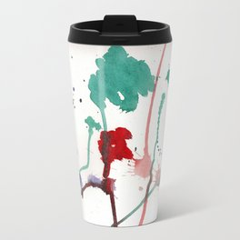 rgb Travel Mug