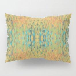 Locusts In The Air Pillow Sham