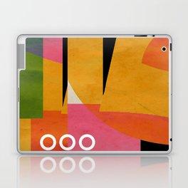 Autumn Day II Laptop & iPad Skin