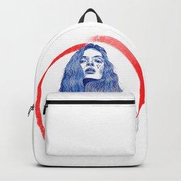Girl Gang: Not Sorry Backpack