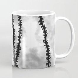 Ocotillo Coffee Mug