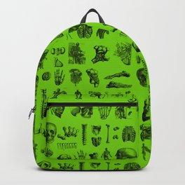 Anatomy Backpack