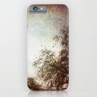 Look Up iPhone 6s Slim Case