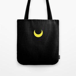 Sailor Moon - Luna Tote Bag