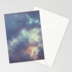 Feel Good   Summer Stationery Cards