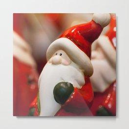 Christmas020_by_JAMFoto Metal Print