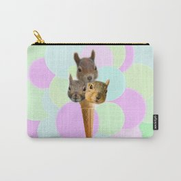 Tasty Treat Carry-All Pouch