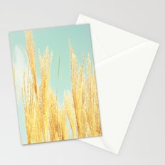 after-glow Stationery Cards