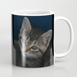 1 of 8 DPG150829a Coffee Mug
