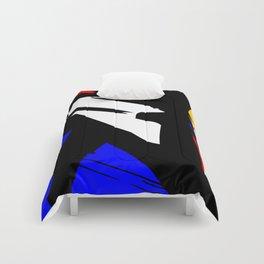 Speed Comforters