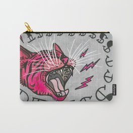 RESIST pussy Carry-All Pouch