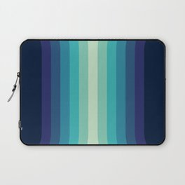 Retro Smooth 001 Laptop Sleeve