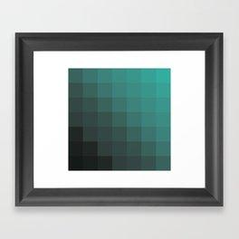 Faze Art  Framed Art Print